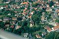 Luftaufnahme von Gadenstedt mit St.-Andreas-Kirche.jpg