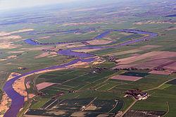 Luftaufnahmen Nordseekueste 2012-05-by-RaBoe-327.jpg