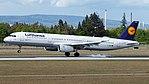 Lufthansa Airbus A321-100 (D-AIRS) at Frankfurt Airport (2).jpg