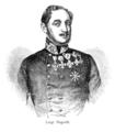 Luigi Negrelli.png