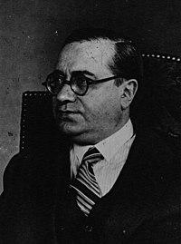 Luis Araquistáin 1932.jpg