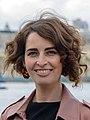 Luisa Porritt profile by Thames (cropped 2).jpg