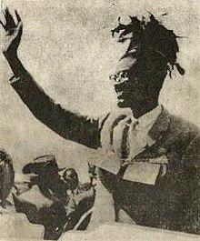 Lumumba Government - Wikipedia