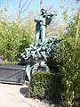 Lundbye statue.jpg