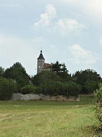 Lunegarde, église Saint-Julien.jpg