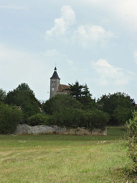 Lunegarde, église Saint-Julien.jpg