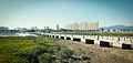 Luoyang Bridge1.jpg