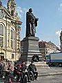 Luther Denkml in Dresden.jpg