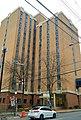 Lutheran Towers, Atlanta 3.jpg