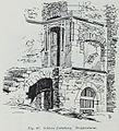 Luthmer III-040-Schloss Löhnberg Treppenturm.jpg