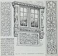 Luthmer III-109-Camberg Einzelheiten von Holzbauten.jpg