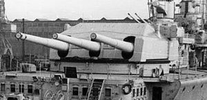 Lutzow rear turret.jpg