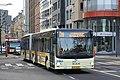 Luxembourg, Bus AVL-Demy-Cars DC4418 Ligne 28.jpg
