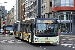 Luxembourg, Bus AVL-Demy-Cars DC4418 Ligne 28.jpg