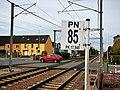 Luxembourg, PN85 (Kleinbettingen) (103).jpg