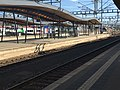 Luxembourg Railway Station in 2019.08.jpg