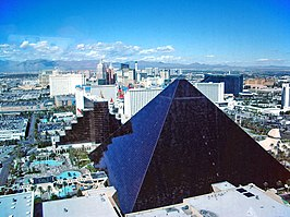 Luxor casino wiki gambling durkheim