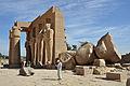 Luxor Ramesseum R08.jpg
