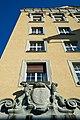 Luzern SUVA archiv jahr.jpg