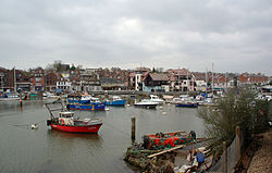 Lymington MMB 04 Harbour.jpg