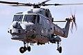 Lynx - RIAT 2013 (9546295707).jpg