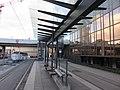 Lyon 3e - Station Part-Dieu Servient 2 (janv 2019).jpg