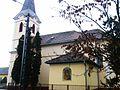 Mária Neve Katolikus templom, Solt8.jpg