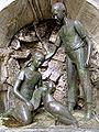 Märchenbrunnen Leipzig Detail.JPG