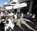 Mécontentement social en Algérie après la grève des enseignants (6243682455).jpg