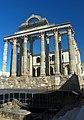 Mérida - Templo de Diana - 03.jpg