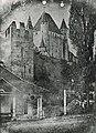 Möllinger Schloss Thun 750.jpg