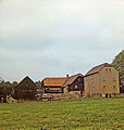 Mühle Beigut.jpg