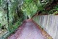 Mühlenweg (Odenthal). Reader-33.jpg