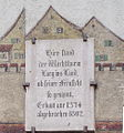 München, Vindelikerhaus 03.jpg