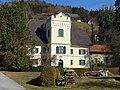 Münichhof Södingberg 01.jpg