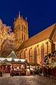 Münster, Überwasserkirche -- 2018 -- 2465-9.jpg