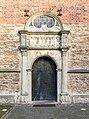 Münster, St.-Petri-Kirche -- 2014 -- 6905.jpg