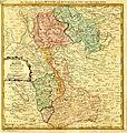 Münster partition 1802.jpg