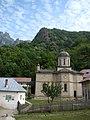Mănăstirea Stănișoara 2.jpg