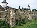 Mănăstirea Zamca22.jpg