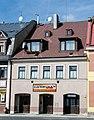 Městský dům (Chrastava, nám. 1. máje 139).jpg