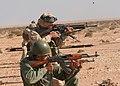 M16A4 AIM Iraq.jpg
