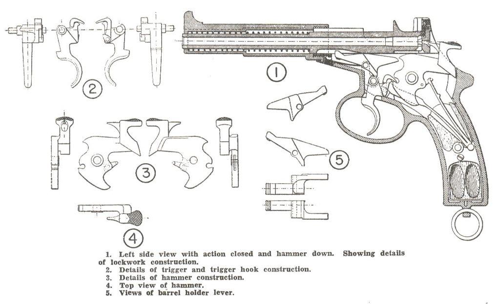 M1894 page 188.jpg