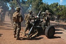 M327 120mm Mortar.jpg