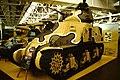M3A5 Grant II (23186090063).jpg