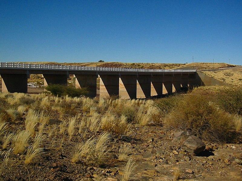 File:M98, Namibia - panoramio (4).jpg