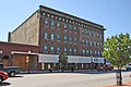 MAIN AND EIGHTH STREET HISTORIC DISTRICT, JOPLIN, JASPER COUNTY, MO.jpg