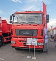 MAZ-6501C9 long-haul truck with MAZ-856102 trailer (01).jpg