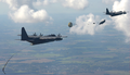 MC-130Js and Maritime Craft Aerial Delivery System.png