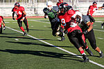 MCAS Miramar Falcons suffer first loss of season 140923-M-CJ278-048.jpg